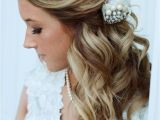 Pictures Of Wedding Hairstyles for Medium Length Hair Wedding Hairstyle for Medium Length Hair
