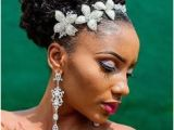 Pictures Of Wedding Hairstyles In Nigeria 11 Best African Bridal Hairstyles Images