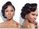 Pictures Of Wedding Hairstyles In Nigeria 121 Best Black Wedding Hairstyles Images
