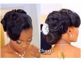 Pictures Of Wedding Hairstyles In Nigeria 349 Best Wedding Hairstyles Updos and Elegant Styles Images On