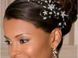 Pictures Of Wedding Hairstyles with Tiaras Updo with Tiara Kathy Pinterest