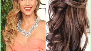 Pin Up Girl Hairstyles for Long Hair Pictures Fresh Easy Braided Hairstyles for Long Hair