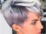 Pinterest Hairstyles for Grey Hair Hairstyles for Short Gray Hair Awesome 60 Gorgeous Gray Hair Styles