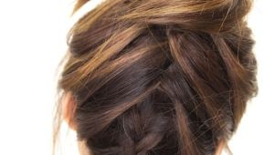 Pinterest Hairstyles Messy Buns This Summer S Must Try Messy Buns According to Pinterest