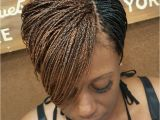 Pixie Bob Braids Hairstyles Pictures Pixie Bob Braids Hairstyles Hairstyle Hits Pictures