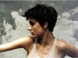 Pixie Hairstyles for Thick Curly Hair Short Pixie Haircuts for Women 2012 2013