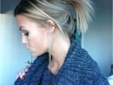 Ponytail Hairstyles for Short Curly Hair Best 25 Short Ponytail Hairstyles Ideas On Pinterest