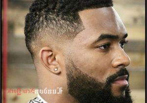 Popular Black Mens Haircuts Black Men Hairstyles 2017 Hairstyles