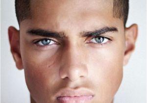 Popular Black Mens Haircuts top 27 Hairstyles for Black Men 2018