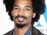 Popular Hairstyles for Black Men the Best Haircut for Black Men