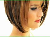 Popular Hairstyles for Women 2015 29 Style Haircuts for Women Modern