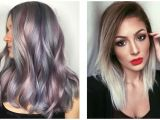 Popular Hairstyles for Women 2015 Inspirational Popular Hairstyles 2015 Female