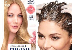 Popular Hairstyles for Women 2015 Presentation