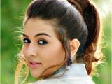 Pretty and Easy Hairstyles for Medium Hair Cute and Easy Hairstyles for Medium Hair Fashion Trends