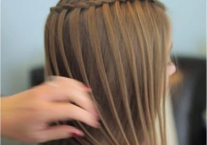 Pretty and Easy Hairstyles for School Hairstyles for School