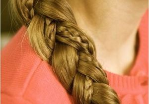 Pretty but Easy Hairstyles 75 Cute & Cool Hairstyles for Girls for Short Long