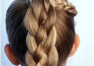 Pretty Hairstyles for A School Dance 125 Best Back to School Hairstyles Images