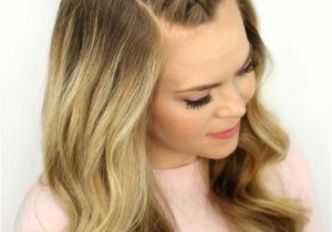 Pretty Hairstyles for A School Dance Fresh Cool Hairstyles for Girls for Hair Ideas