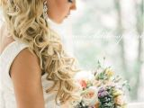 Pretty Hairstyles for A Wedding Most Pretty Hairstyles for Weddings Via Elstile