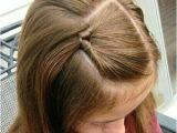 Pretty Hairstyles Hair Down Pin by Shmily Khan On Hair Styles Pinterest