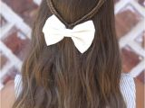Pretty Hairstyles that are Easy to Do 41 Diy Cool Easy Hairstyles that Real People Can Actually