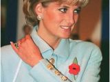Princess Di Hairstyles 2010 202 Best Celebrities Images