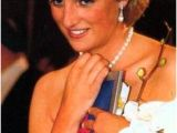 Princess Di Hairstyles 2010 327 Best Diana S Jewelry Images