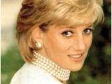 Princess Di Short Hairstyles 124 Best Princess Diana Hairstyles Images
