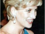Princess Di Short Hairstyles 7267 Best Princess Diana and Family Images