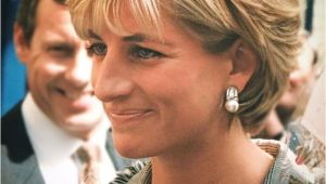 Princess Di Short Hairstyles Image Result for Princess Diana 1981 Short Hair Styles