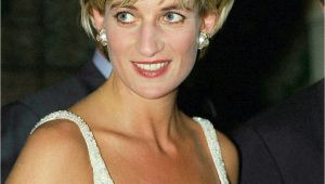 Princess Diana Bob Hairstyle Pin by Mary Simonds On Diana Pinterest