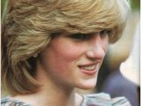 Princess Diana Early Hairstyles 124 Best Princess Diana Hairstyles Images