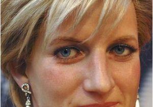 Princess Diana Hairstyle Name Princess Diana I Do Not Believe that This is Princess Diana I