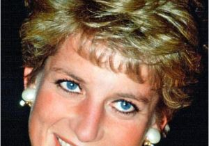 Princess Diana Hairstyle Name the Hairdo that Was Diana S Crowning Glory Hair Styles