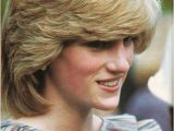Princess Diana Hairstyle Photos Images Untitled Hair and Make Up Pinterest