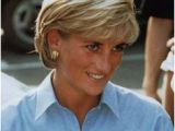 Princess Diana Hairstyle Tutorial 16 Best Diana Haircut Images