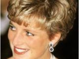 Princess Diana Hairstyle Tutorial 240 Best Hair Stuff Images