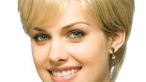 Princess Diana Hairstyle Tutorial Princess Diana Hairstyles Google Search Hair