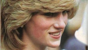 Princess Diana Hairstyles Uk Untitled Hair and Make Up