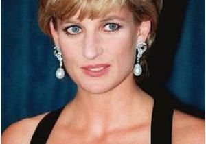 Princess Diana Inspired Hairstyles 119 Best Princess Diana Style Images