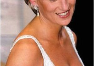 Princess Diana Inspired Hairstyles 124 Best Princess Diana Hairstyles Images