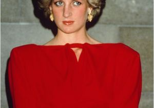 Princess Diana Inspired Hairstyles 15 80s Fashion Trends that are Back Fashion