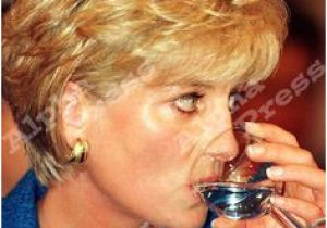 Princess Diana Longer Hairstyles 124 Best Princess Diana Hairstyles Images