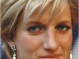 Princess Diana Longer Hairstyles Pin by Nicole Long On Princess Dianna Gone too soon