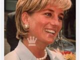 Princess Diana S Best Hairstyles 681 Best Princess Diana 3 Images On Pinterest