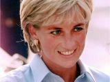 Princess Diana S Best Hairstyles Sun Royal Grapher Arthur Edwards Tells How He First Got Diana
