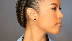Professional Braid Hairstyles Professional Braids Hairstyles