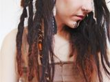 Professional Braided Hairstyles Elegant Best Hairstyles for Everyday