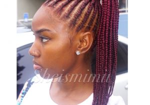 Professional Braided Hairstyles Professional Braids Hairstyles New 30 Luxury Braids Styles for Long
