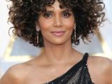 Professional Hairstyles for Black Women 42 Easy Curly Hairstyles Short Medium and Long Haircuts for